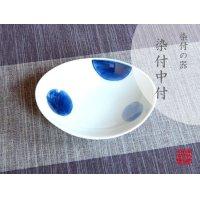 Nisai maru-mon Small bowl (11.6cm)
