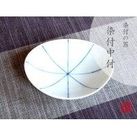 Line Small bowl (11.6cm)