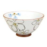 Ayaka (Large) rice bowl