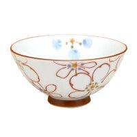 Ayaka (Small) rice bowl