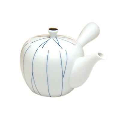 [Made in Japan] Ayatori Teapot