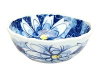 Senka Medium bowl (13.6cm)