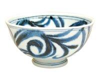 Modan karakusa DONBURI  bowl (16.5cm)