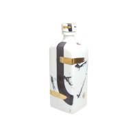 Zebra kinsai Bottle (Large bottele for general use)