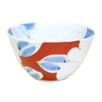 Hanakago Large bowl (15.2cm)