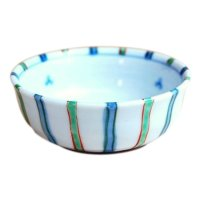 Fuchitokusa Small bowl (9.8cm)