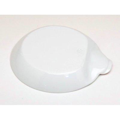 Photo4: Uzu Small plate (11.2cm)