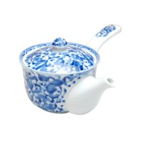 Tansai karakusa hime Teapot