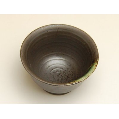 Photo2: Enka SAKE cup