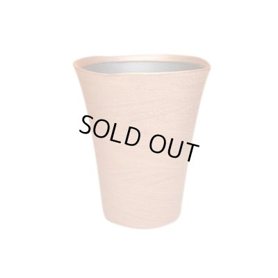 [Made in Japan] Seiga (Blown) cup