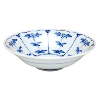 [Made in Japan] Warisouka Medium bowl