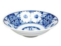 Seika-mon Medium bowl (15cm)