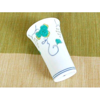 Photo3: Suisyo budou cup