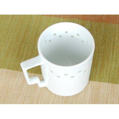 Photo3: Suisyo Line mug