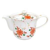 Hana koubou Teapot