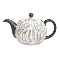 Senbori Teapot