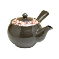 Ema Teapot
