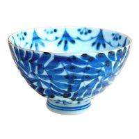 Haruka (Extra large) rice bowl
